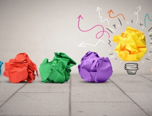 7 Reasons Why You Should Want More Creative Thinking in Research
