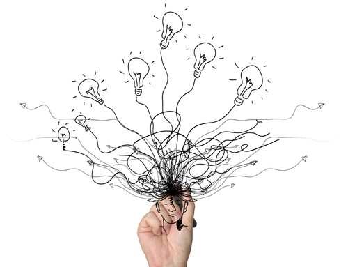 4 Free Brainwriting Tools for Idea Generation in Research